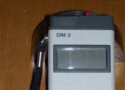 DM3_gallery