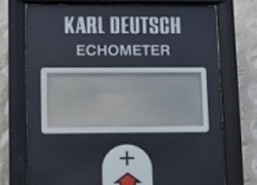 KarlDeutschEchometer_gallery