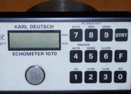 Karl_Deutsch_Echometer1070_gallery